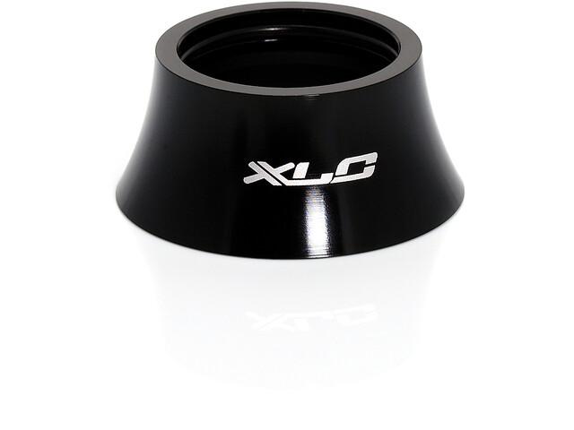"""XLC AS-A01 Ahead Spacer 18mm 1 1/8"""""""